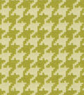 Home Decor 8\u0022x8\u0022 Fabric Swatch-Covington Brisbane