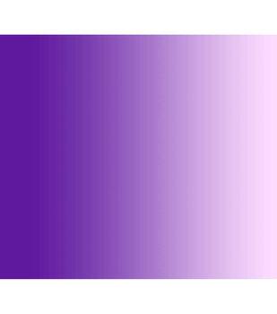 Keepsake Calico Cotton Fabric-Light Purple Solid Ombre