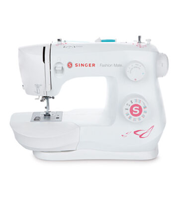 Singer® 3333 Fashion Mate Sewing Machine