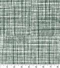 Quilter\u0027s Showcase Cotton Fabric -Screen Blender on Hunter