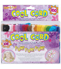 Janlynn Cool Cord Friendship Party Pack