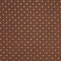 Barrow Multi-Purpose Decor Fabric 56\u0022-Tortiose