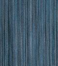 Waverly Multi-Purpose Decor Fabric-Akira/Indigo
