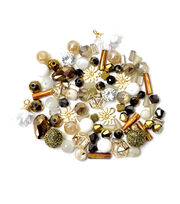 Jesse James Packaged Beads-Fortuna Mini Mix, , hi-res