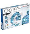 Geomag PRO L - 174 pieces