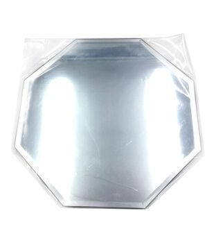 Glass Art Supplies Supplies For Glass Art Joann