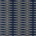 PKL Studio Upholstery Fabric-Magnifique Atlantic