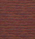 Eaton Square Lightweight Decor Fabric 54\u0022-Catwalk/Ruby