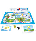 NewPath Learning Science Readiness Learning Center Game: Weather & Sky