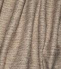 Outdoor Fabric 13x13\u0022 Swatch-Luxesposure Praline