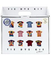 Jacquard Tie Dye Kit, , hi-res