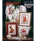 Stoney Creek-Santa Collectors\u0027 Series