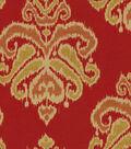 Home Decor 8\u0022x8\u0022 Fabric Swatch-Waverly Focal Point Lipstick