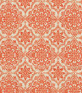Keepsake Calico Cotton Fabric 44\u0022-Regmini Marigold