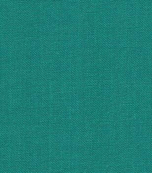 Upholstery Vinyl Fabric-Turin Emerald