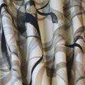 Studio NYC Upholstery Décor Fabric-Zawn Nightfall