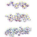 Jolee\u0027s Jewels Hotfix Crystallized Swarovski-2,3,4mm