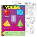 Volume Learning Chart 17\u0022x22\u0022 6pk