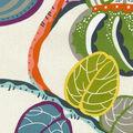 Genevieve Gorder Multi-Purpose Decor Fabric 54\u0027\u0027-Tropical Fete Rainforest