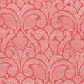 Keepsake Calico Cotton Fabric -Esposa Coral
