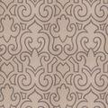 Eaton Square Multi-Purpose Decor Fabric 55\u0022-Guild/Slate
