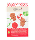 Sweet Sugarbelle Christmas Cookie Cutter & Stamp Set-Christmas Treats