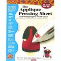 The Applique Pressing Sheet-13\u0022x17\u0022