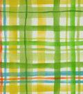 Home Decor 8\u0022x8\u0022 Fabric Swatch-Waverly Framed Aurora