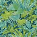 Home Decor 8\u0022x8\u0022 Fabric Swatch-Tommy Bahama Bahamian Brz SD Peninsula