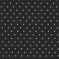 Quilter\u0027s Showcase Cotton Fabric 44\u0022-Black Dot