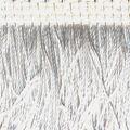Ss 1-3/4in Brush Fringe