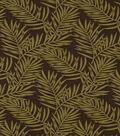 Home Decor 8\u0022x8\u0022 Fabric Swatch-Outdoor FabricMorro Bay Seagrass