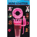 Darice Easy Knitting Mini Knitter with 2 Looms