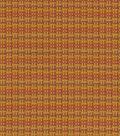 Waverly Upholstery Fabric 54\u0022-Geometrique/Cordial
