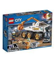 LEGO City 60225 Rover Testing Drive, , hi-res