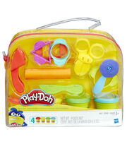 Play-doh Starter Set, , hi-res