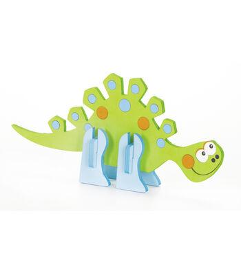 3D Foam Dinosaur Kit