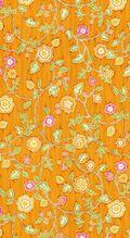 Home Decor 8\u0022x8\u0022 Fabric Swatch-IMAN Home Radiant Trail Nectar