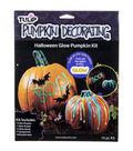 Tulip Pumpkin Decorating Kit-Glow Pumpkin
