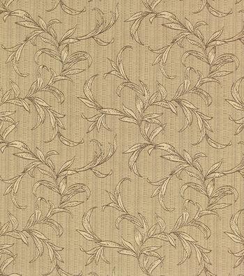 "Sunbrella Outdoor Fabric 54""-Jacquard Bessemer"