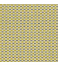 Better Homes & Gardens Multi-Purpose Decor Fabric-Legatto Breeze