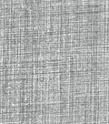 Keepsake Calico Cotton Fabric 43\u0022-Crosshatch Gray