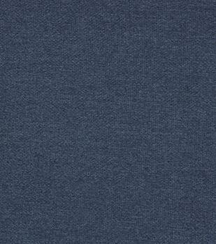 Multi-Purpose Decor Fabric 55''-Hubbub Lapis