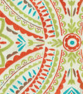 Kelly Ripa Home Outdoor Fabric-Blissfulness Spring
