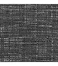 P/K Lifestyles Upholstery Fabric 55\u0022-Dapper/Licorice