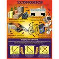 Carson-Dellosa Economics Chart 6pk