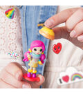 Spin Master Series 1 Party Pop Teenies Surprise Poppers