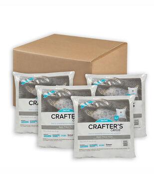 "Crafter's Choice Pillow 16"" x 16"""