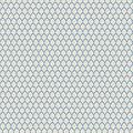 Eaton Square Lightweight Decor Fabric 51\u0022-Cally/Cobalt