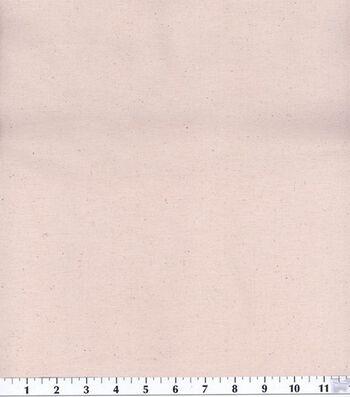 Sew Classics Bottomweight 10oz. Bull Denim Fabric 60''-Natural